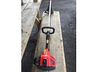 Strimmers and generators