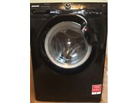 Hoover washer dryer - hardly used