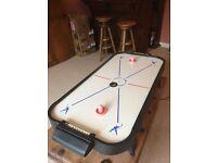 'Power Slide' Air Hockey table .