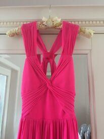 Brand New with tags Coast Maxi Dress