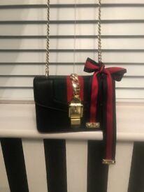 Gucci bag - excellent condition