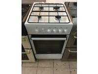 50cm gas cooker only 1month used l@@k
