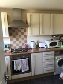 Room to rent in coningsby