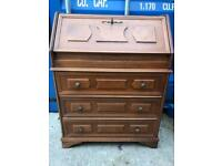 Modern bureau FREE DELIVERY PLYMOUTH AREA