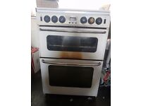 Gas cooker free to a good home
