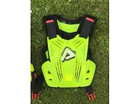 Acerbis Body Armour