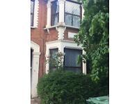 1 bedroom flat in Endsleigh Gardens, Ilford