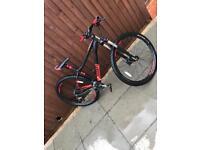 Voodoo Aizan Mens Mountain Bike NOT VOODOO GIANT