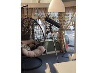 Celestron 130EQAstromaster Telescope + Astromaster Kit