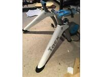 Tacx Flow T2240 turbo trainer