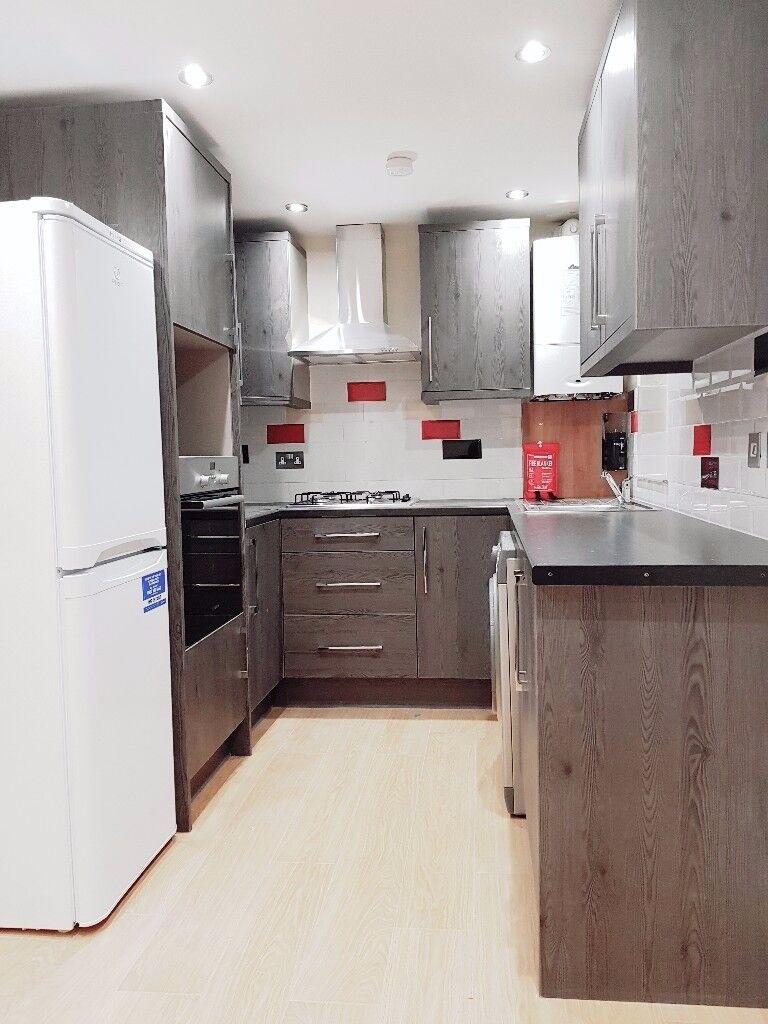 3 bed duplex to rent in Harrow £1450pcm