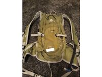 HIGH SIERRA 14L Marilla HYDRATION Backpack Running Hiking Biking (collection only)