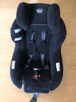Car Seat in excellent condition