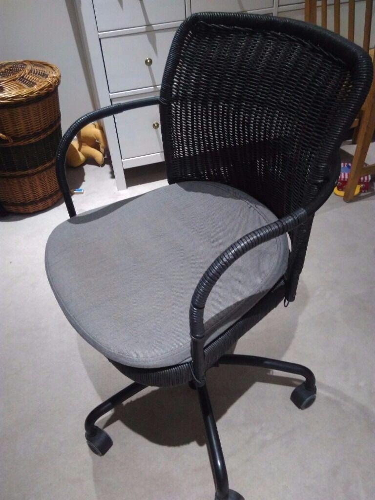 Ikea Gregor Deskchair