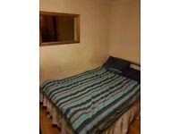 Double room in Ickenham (Uxbridge) - All Bills Inc