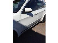 BMW X5 sd