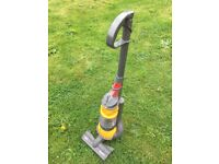 Children's Dyson Ball Vacuum Cleaner - immaculate condition
