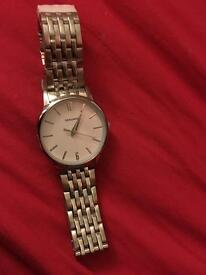Sekonda brand new ladies watch