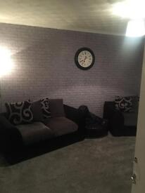 2 bedroom Addiewell (swap)