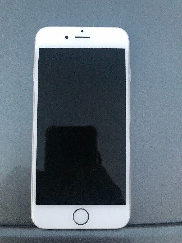 Iphone 6 16gb - o2/giffgaff/tesco