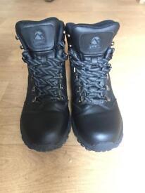 Gelert men's boots