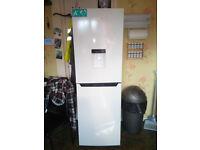 Hinsense german fridge Freezer