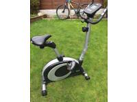 Power H7 Exercise Bike