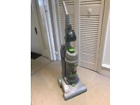 Vax Power 1 Pet Bagless Vacuum Cleaner (U91-P1P) - Green - Used but very good condition