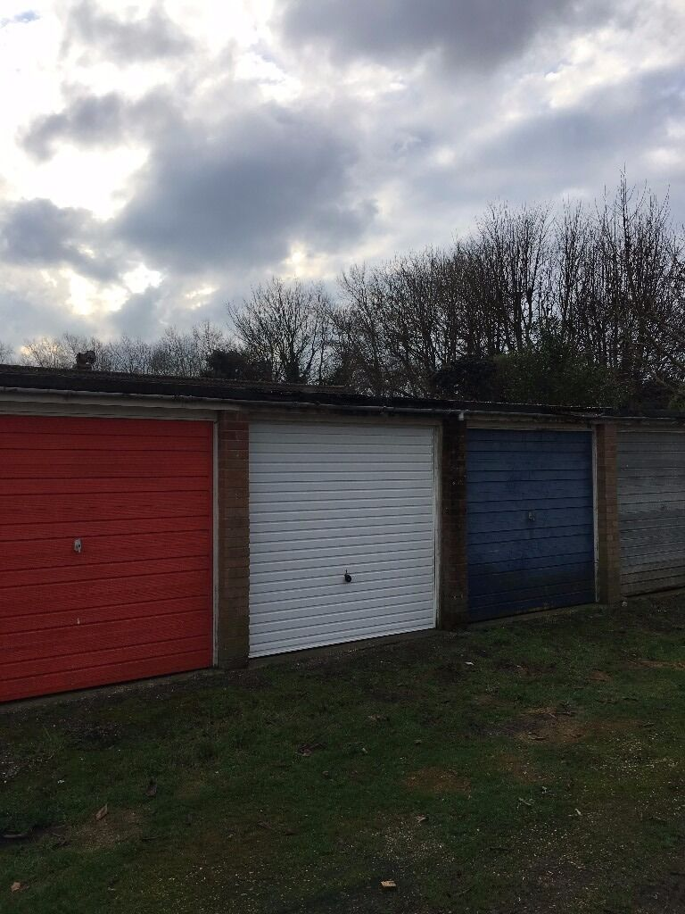 sheds atlanta all newnan and urethane rent buildings watch garage storage model own of for georgia to