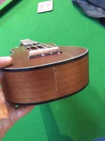 Stag ukulele