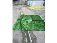 New Artificial Grass,Astro Turf