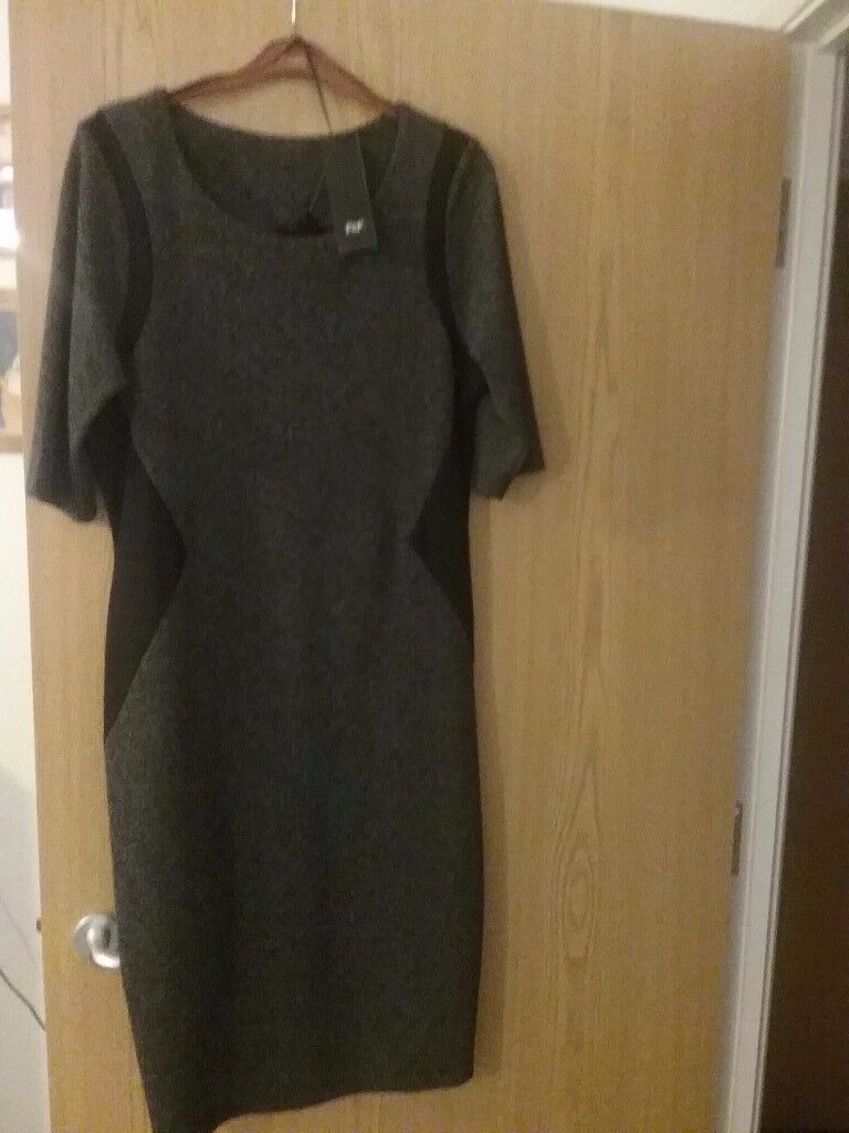 Ladies dress, and shoes for sale
