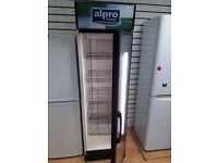 Commercial Fridge With Free Delivery