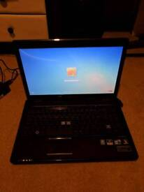 Medion P6627 i5 Intel Laptop