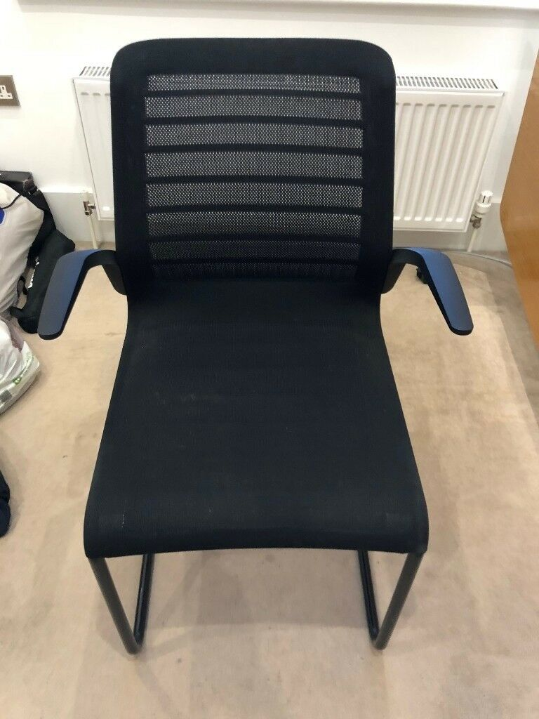 1X Office chair