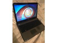 HP INSPIRON N5010 LAPTOP