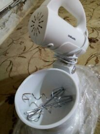 Stand mixer for sale