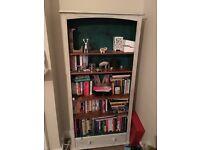 Bookcase for sale!