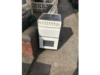 Oven. Full working order. Free to collector