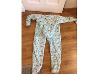 12/13 yr clothes bundle