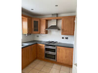 Used Kitchen and NEFF Appliances for sale