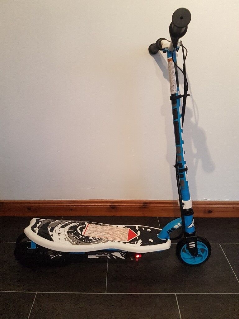 Brand New Eletric scooter