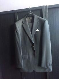 Next suit