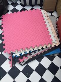 Soft play floor mats for sale