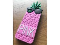 Victoria Secret PINK iPhone 5c Case