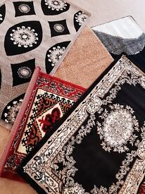 Quality rugs at cheap prices