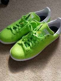 Adidas Stan Smith pharrel Williams