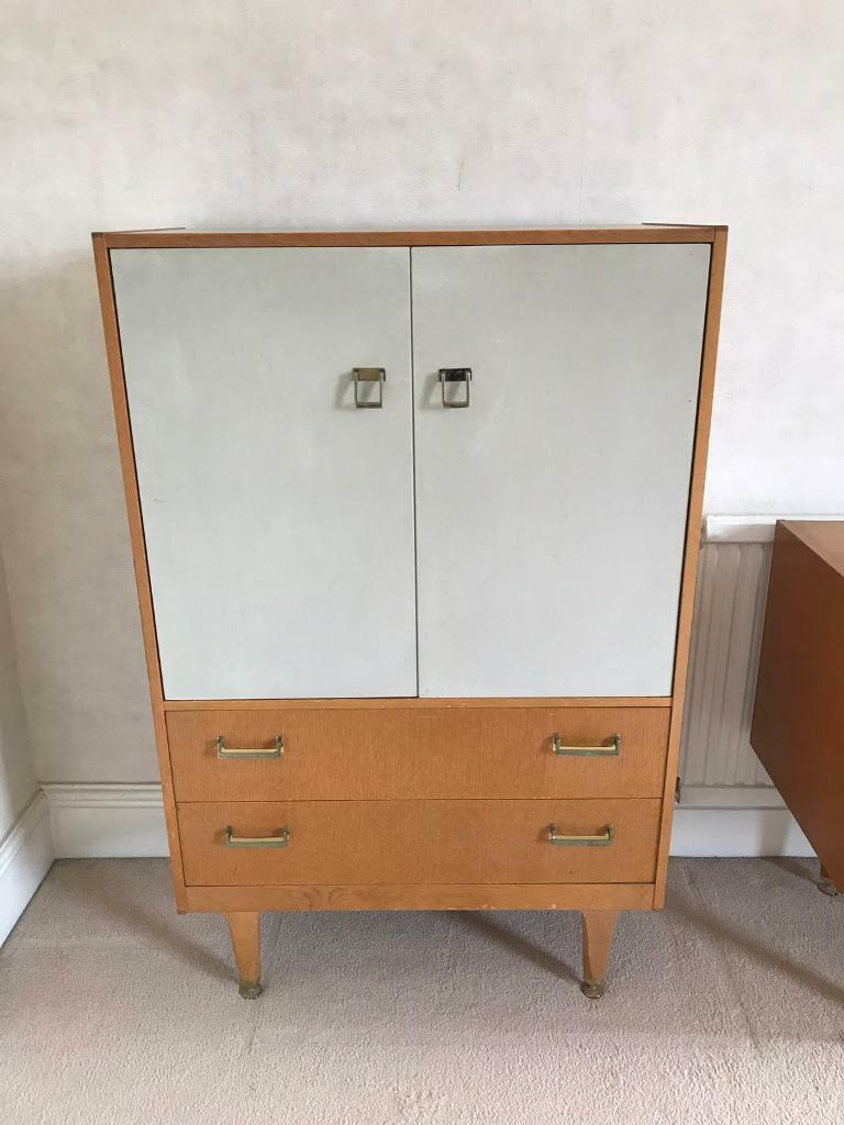 Peachy Bedroom Furniture In Southport Merseyside Gumtree Download Free Architecture Designs Rallybritishbridgeorg
