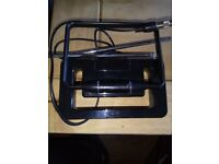 TV Ariel for sale one for all make
