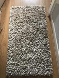 Diva rug (from rejects)